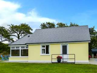 1 bedroom Cottage for rent in Ballybunion