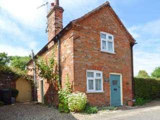 2 bedroom Cottage for rent in Castle Acre