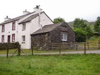 1 bedroom Cottage for rent in Subberthwaite