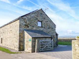 6 bedroom Cottage for rent in Lancaster