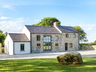 2 bedroom Cottage for rent in Adare