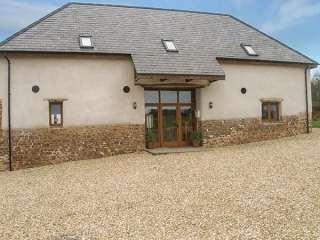 4 bedroom Cottage for rent in Barnstaple