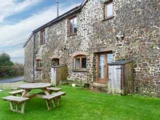 4 bedroom Cottage for rent in Torrington