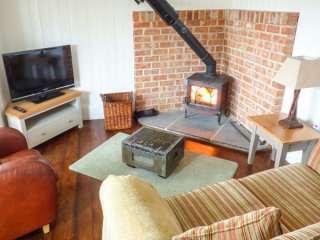 1 bedroom Cottage for rent in Castleton