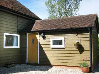 1 bedroom Cottage for rent in Leominster