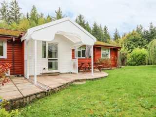 5 bedroom Cottage for rent in Strathpeffer