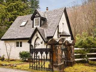 3 bedroom Cottage for rent in Spean Bridge