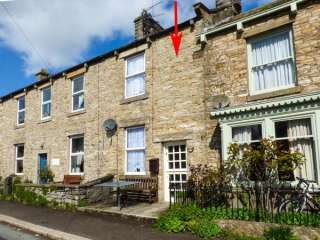 1 bedroom Cottage for rent in Leyburn