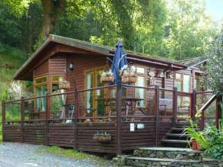 3 bedroom Cottage for rent in Troutbeck