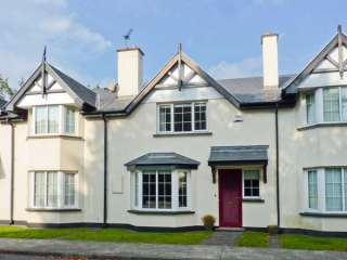 2 bedroom Cottage for rent in Kenmare
