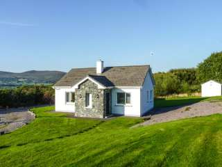 2 bedroom Cottage for rent in Glenbeigh