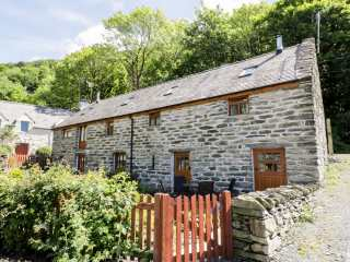 2 bedroom Cottage for rent in Fairbourne