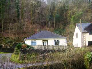 3 bedroom Cottage for rent in Chepstow
