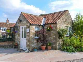 1 bedroom Cottage for rent in Helmsley