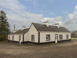 3 bedroom Cottage for rent in Carrick on Shannon