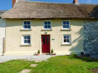 3 bedroom Cottage for rent in Redruth
