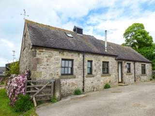 3 bedroom Cottage for rent in Ashbourne