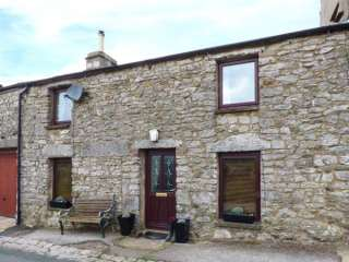 2 bedroom Cottage for rent in Burton-in-Kendal