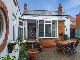 3 bedroom Cottage for rent in Ripley