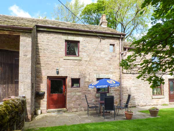 2 bedroom Cottage for rent in Chapel en le Frith