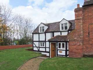 3 bedroom Cottage for rent in Upton upon Severn
