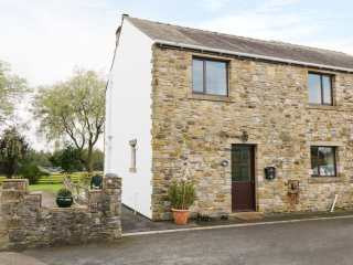 4 bedroom Cottage for rent in Clitheroe
