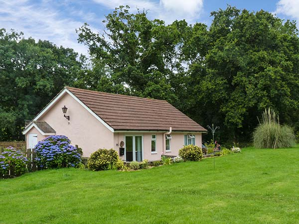 1 bedroom Cottage for rent in Hatherleigh