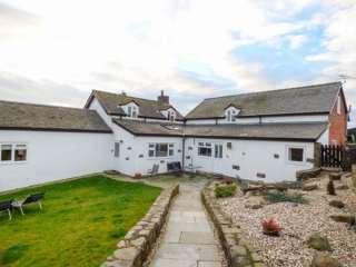 3 bedroom Cottage for rent in Llanbister