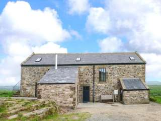 4 bedroom Cottage for rent in Gilsland