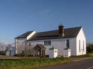 4 bedroom Cottage for rent in Bideford