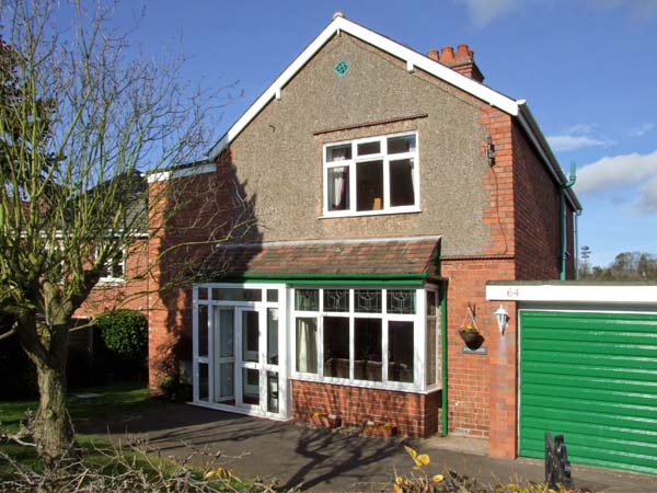 3 bedroom Cottage for rent in Stourbridge