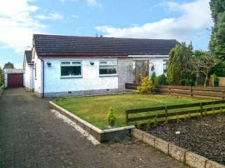 3 bedroom Cottage for rent in Lanark