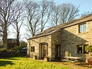 3 bedroom Cottage for rent in Lancaster