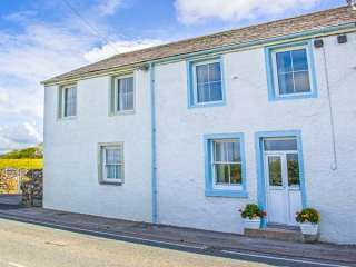 2 bedroom Cottage for rent in Waberthwaite