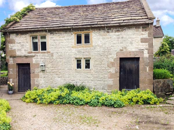 1 bedroom Cottage for rent in Ashbourne