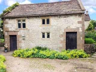 1 bedroom Cottage for rent in Ashbourne