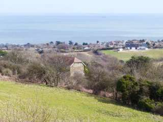 1 bedroom Cottage for rent in Fairlight