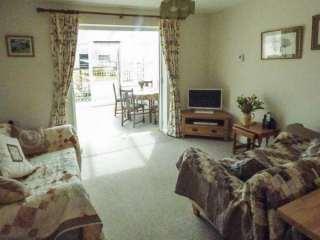 1 bedroom Cottage for rent in Shepton Mallet