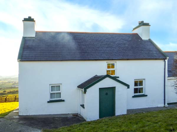 3 bedroom Cottage for rent in Eyeries
