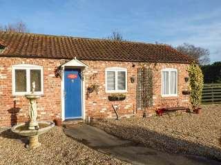 1 bedroom Cottage for rent in Skegness