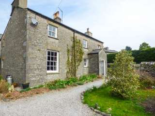 4 bedroom Cottage for rent in Kirkby Lonsdale