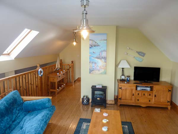 3 bedroom Cottage for rent in Belmullet