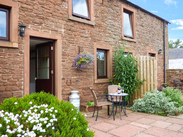 1 bedroom Cottage for rent in Bolton Low Houses
