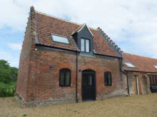 2 bedroom Cottage for rent in Reepham