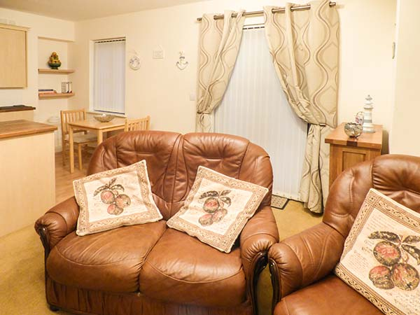 1 bedroom Cottage for rent in Burry Port