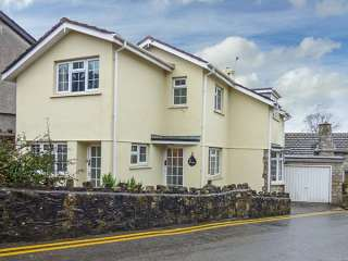 2 bedroom Cottage for rent in Cowbridge