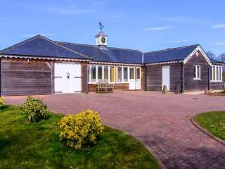 3 bedroom Cottage for rent in Marlborough