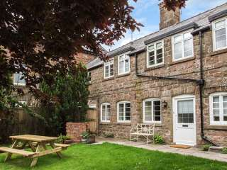 4 bedroom Cottage for rent in Ross on Wye