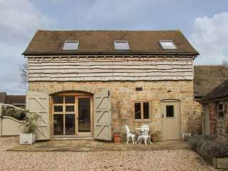 1 bedroom Cottage for rent in Cleobury Mortimer