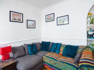 3 bedroom Cottage for rent in Polzeath